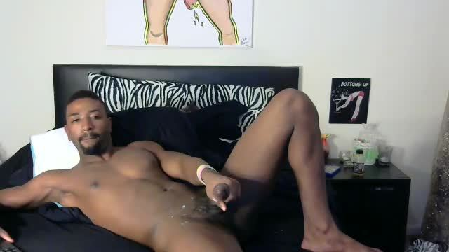 Ramon Kelly Private Webcam Show