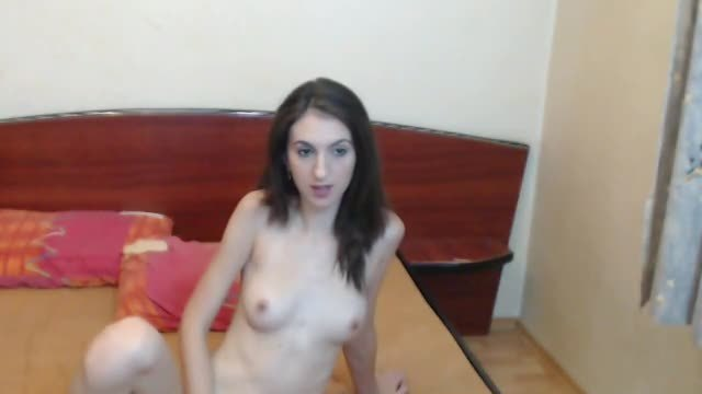 Nicole Woods Private Webcam Show