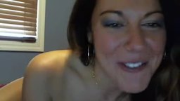 Parker Rain Private Webcam Show