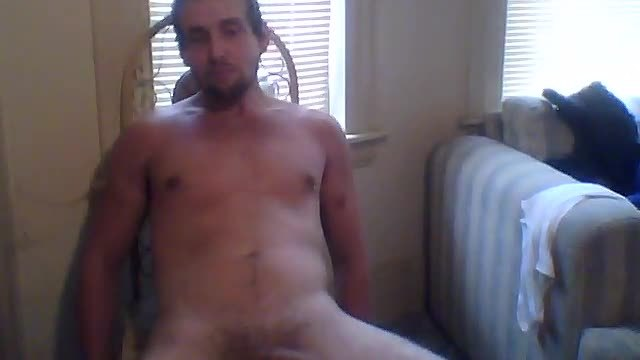 Brandon Snow Private Webcam Show - Part 2