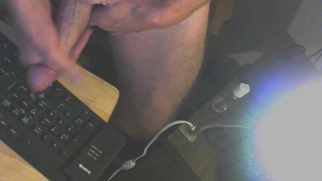 Hot Dad/son Talk