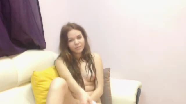 Jenny Olsen Private Webcam Show