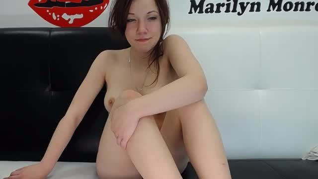 Group Chat: Remy Wild Dildo, Pussy