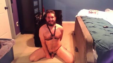 Mac Strange Private Webcam Show