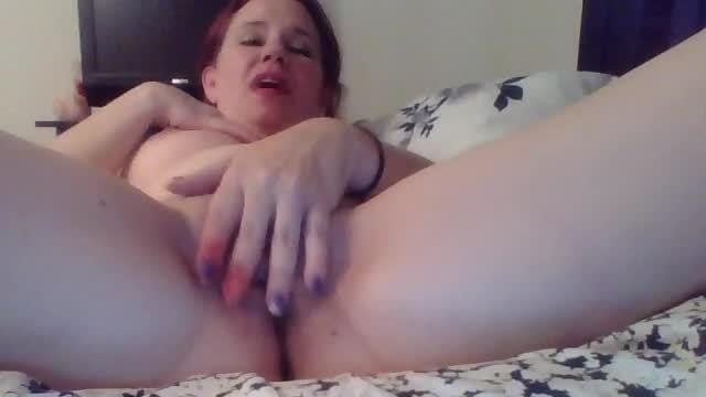 Baylee Graves Private Webcam Show