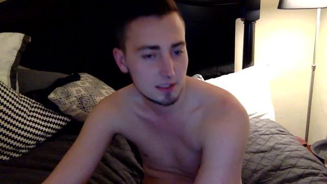 Jayson Rockwell Private Webcam Show
