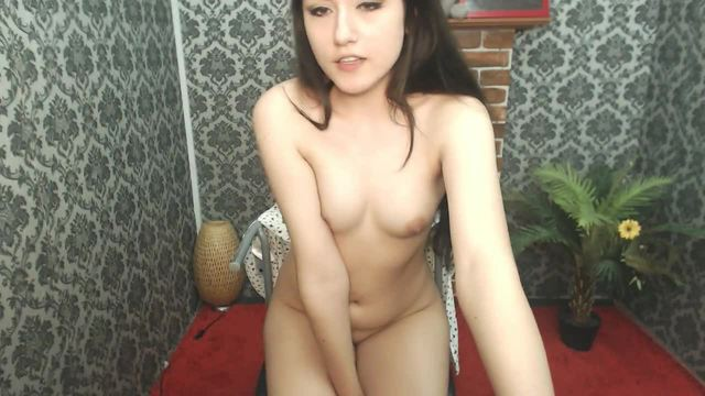 Destiny's Toy on Her Pussy