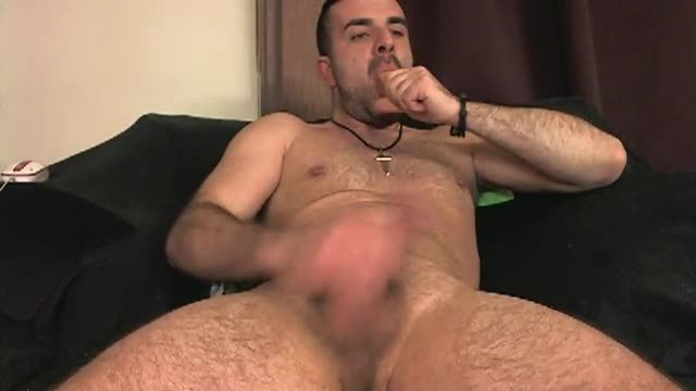 Clay Jason Private Webcam Show