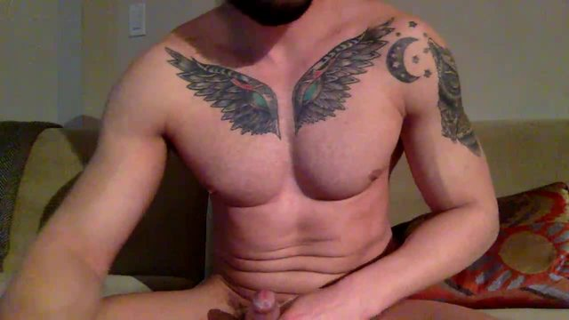Derrick Adams Private Webcam Show