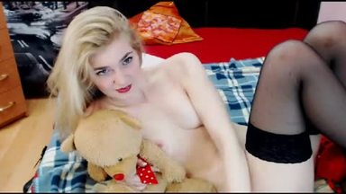 Naomi S Private Webcam Show
