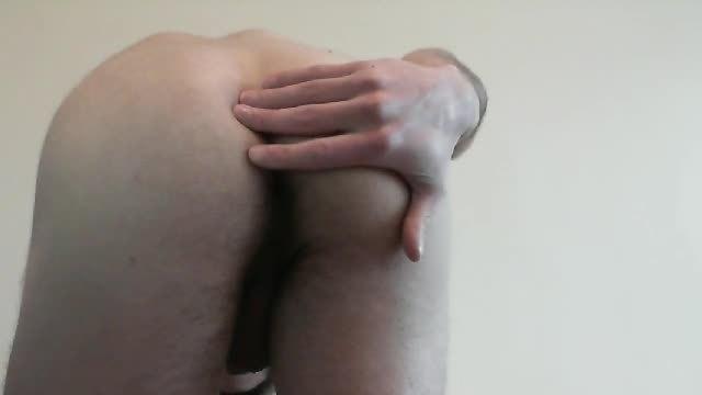 Girl pee sex video