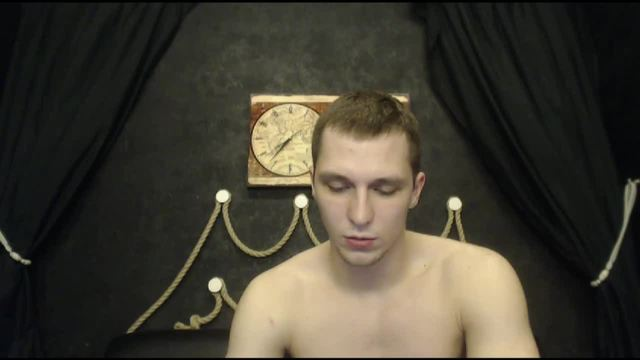 Sunny Cule Private Webcam Show