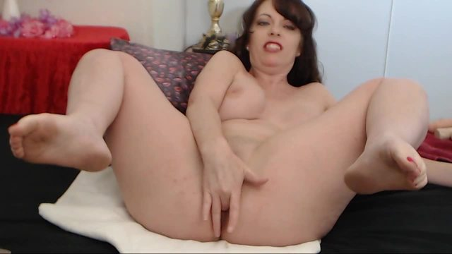 Cammi Cams Private Webcam Show