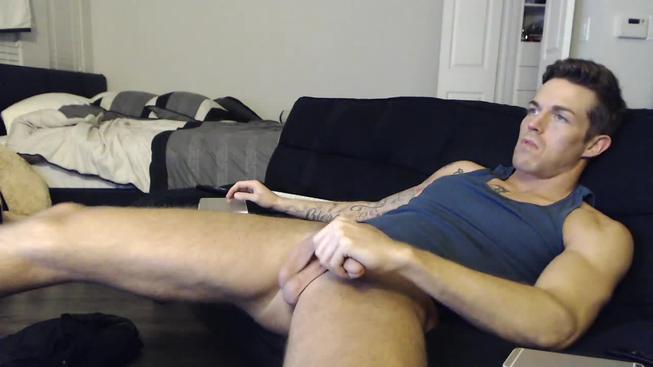 solo-jerk-off-movies-upskirt-naked-pussy