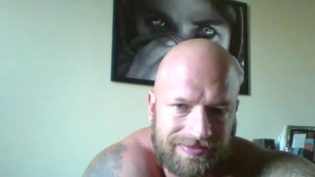 Larry Stone Private Webcam Show