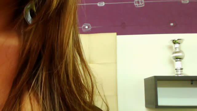 Rachel Wright Private Webcam Show