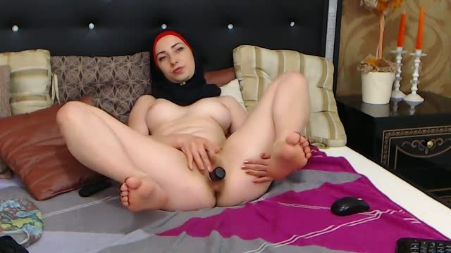 Saya Mistique Private Webcam Show