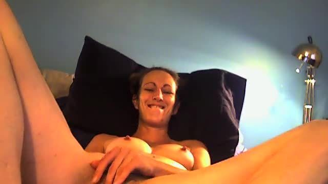 Alexis Sumers Private Webcam Show