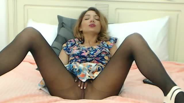 Lara Joy Private Webcam Show