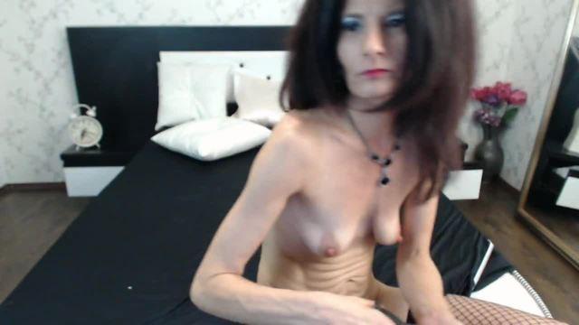 Elisa Rose Private Webcam Show
