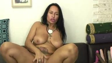 Mature Mean Experience and Fun
