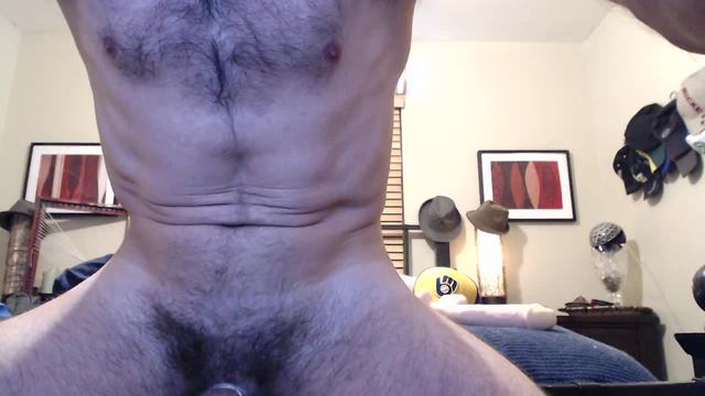Brian Glen Private Webcam Show