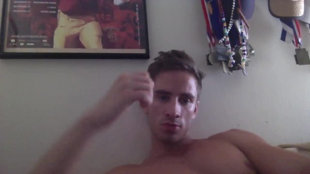 Justin Paul Private Webcam Show