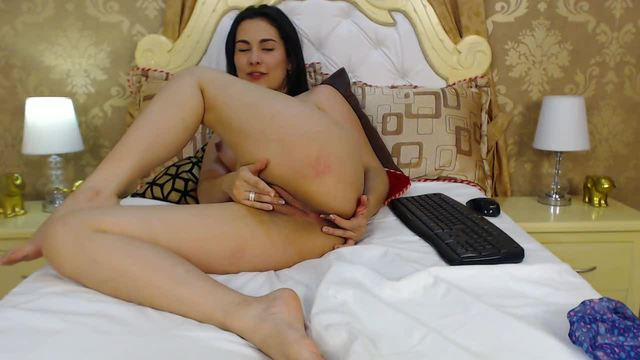 Nathaly Queenx Private Webcam Show