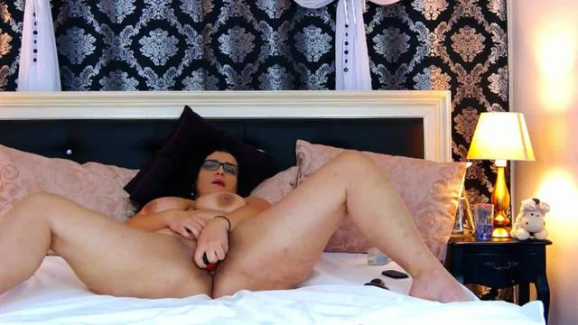 Amira Jasleen Private Webcam Show