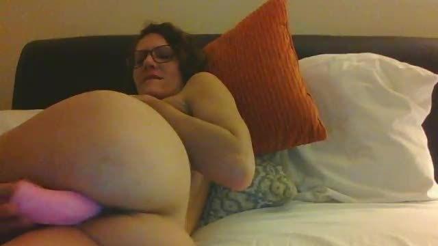 Isabel Jade Private Webcam Show