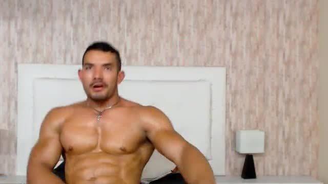 Bikini hairy pussy undressing