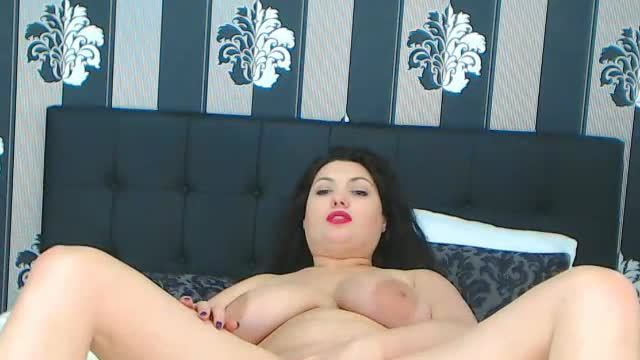 Pretty Laradd Private Webcam Show