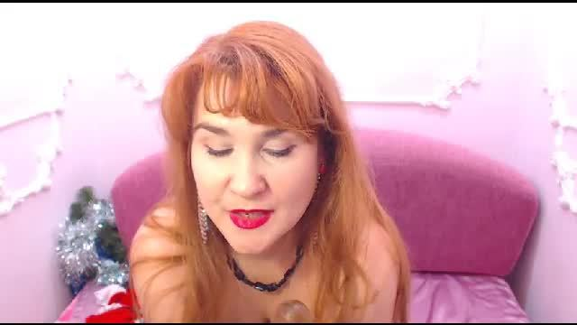 Elsa Karat Private Webcam Show