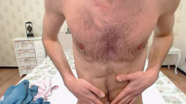 Jason Llane Private Webcam Show