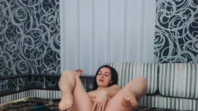 Ditterich Private Webcam Show