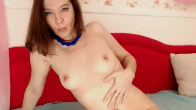 Doctor Delika Private Webcam Show