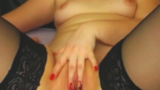 Amber Dearie Private Webcam Show