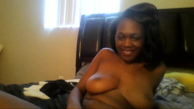 Nala Faye Private Webcam Show