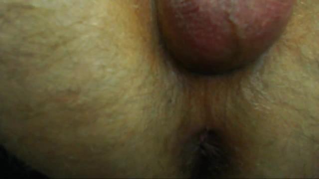 Simon Peck Private Webcam Show