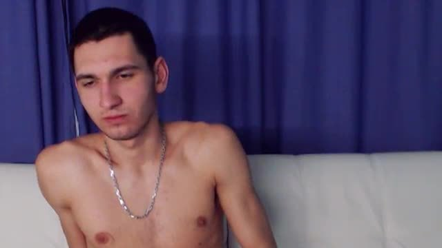 Dayly Star Private Webcam Show