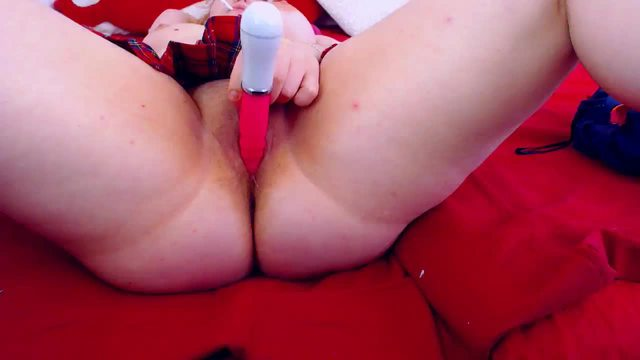 Nicole Foxy Private Webcam Show