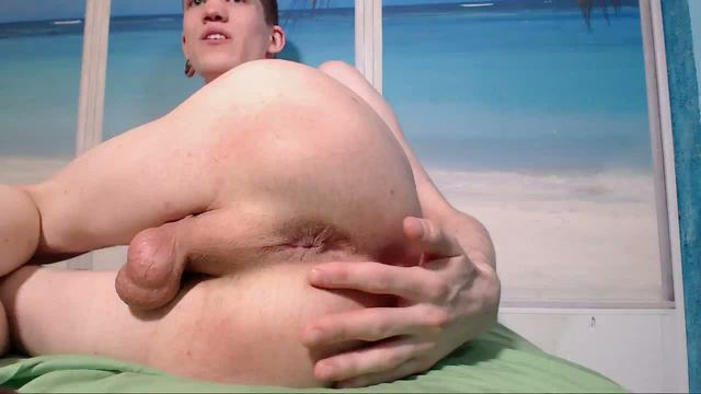 Sonnie Crow Private Webcam Show