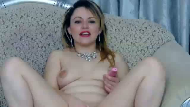 Patricia Logan Private Webcam Show