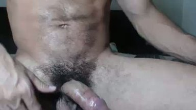 Armandito C Private Webcam Show - Part 5