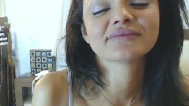 Anal, little ass, cougar, smotkimh, readhead, ass worship, gloryhole,
