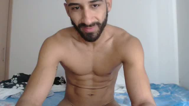 Valentino J Private Webcam Show