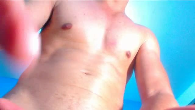 Clethus Private Webcam Show