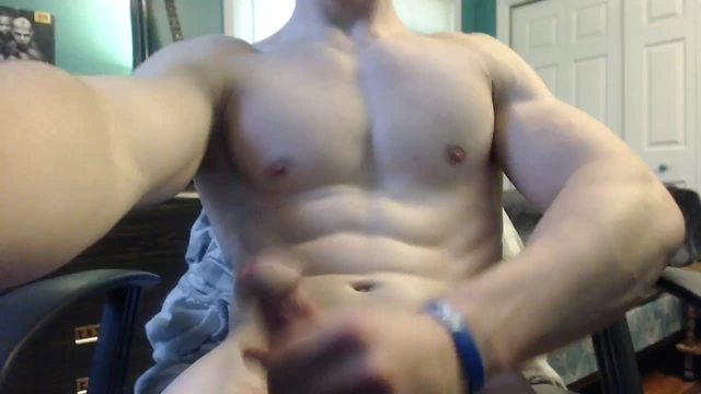 Sean Underwood Private Webcam Show