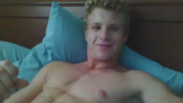 Harris Fisher Private Webcam Show