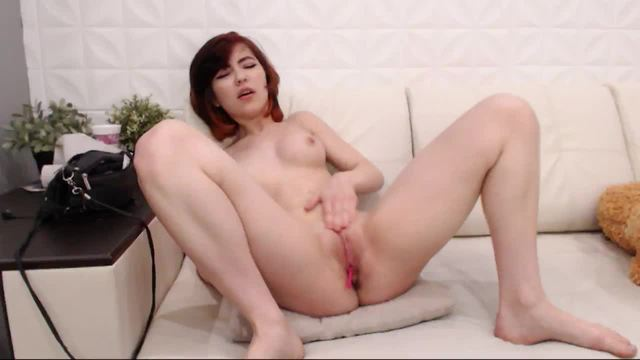 Aisha Nuria Private Webcam Show